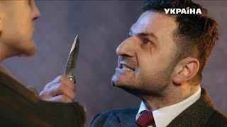 Черговий лікар-3 (Серія 01)