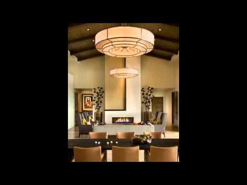 12x12 Living Room Design