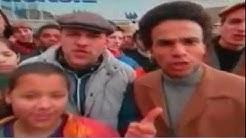 ADVANCED CHEMISTRY - Fremd Im Eigenen Land 1992 von VINYL / YOUTUBE VIDEO