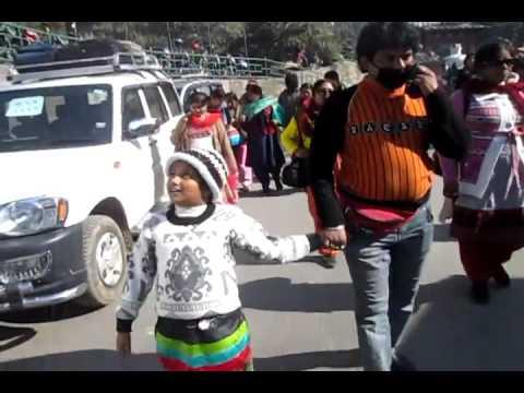 Nepal Tour      kathmandu tour, jungle safari Tour Nepal, kathmandu Chitwan Pokhara tour