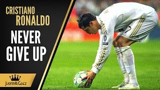Cristiano Ronaldo || Road to the Hall of Fame || Ever Skills & Goals || ᴴᴰ