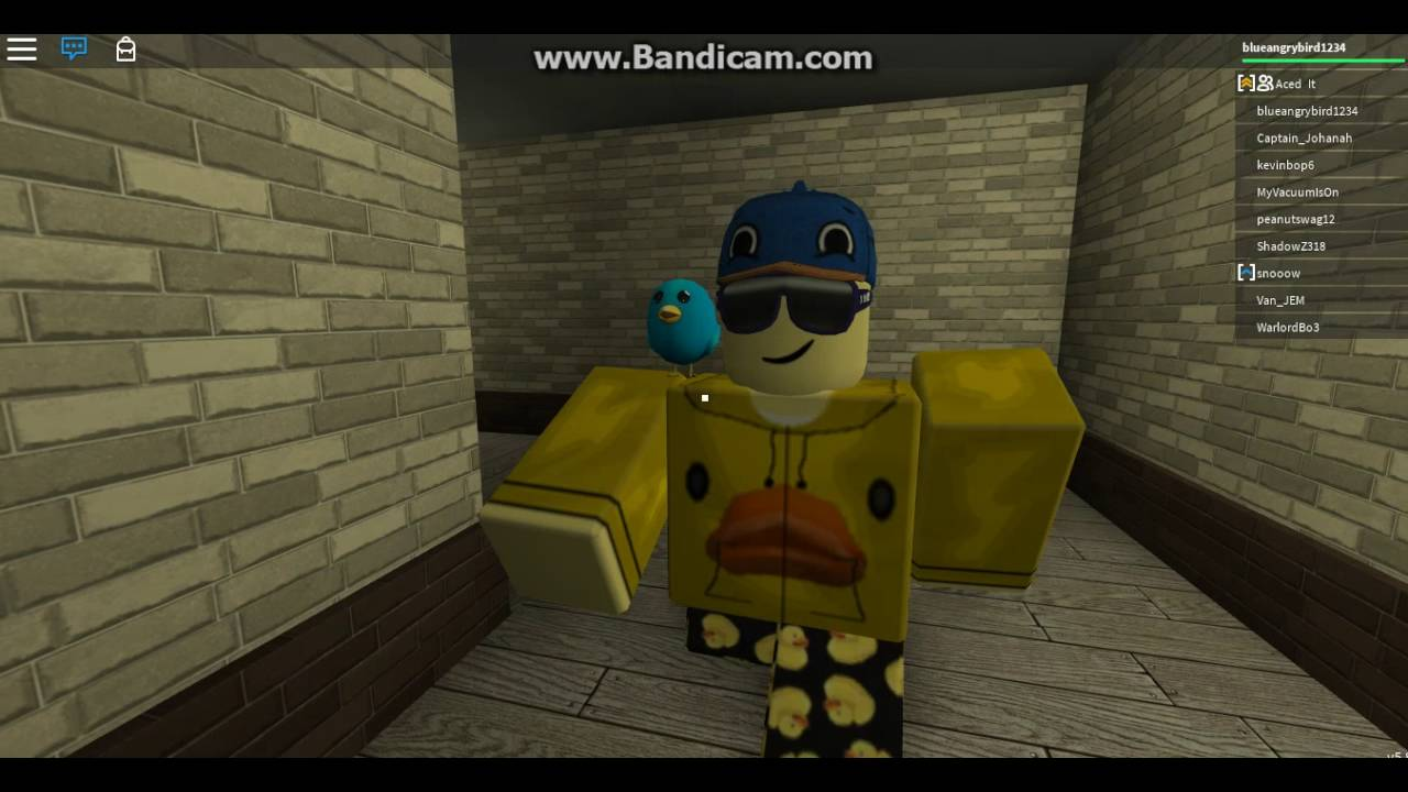 Haunted Games In Roblox Scary Evil Clone Of Myself In A Haunted Maze Identity Fraud Horror Game Roblox Youtube