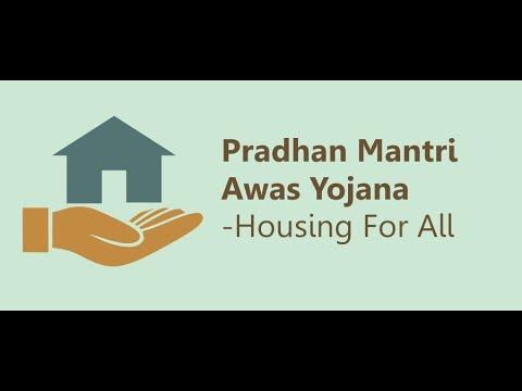 आयुष्मान भारत योजना | Ayushman Bharat Yojana | Ayushman Bharat Yojana Registration | IN HINDI from YouTube · Duration:  6 minutes 24 seconds