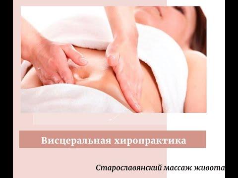 Медицинский центр САДКО Нижний Новгород