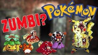 As melhores Hacks/Fanmade de Pokémon