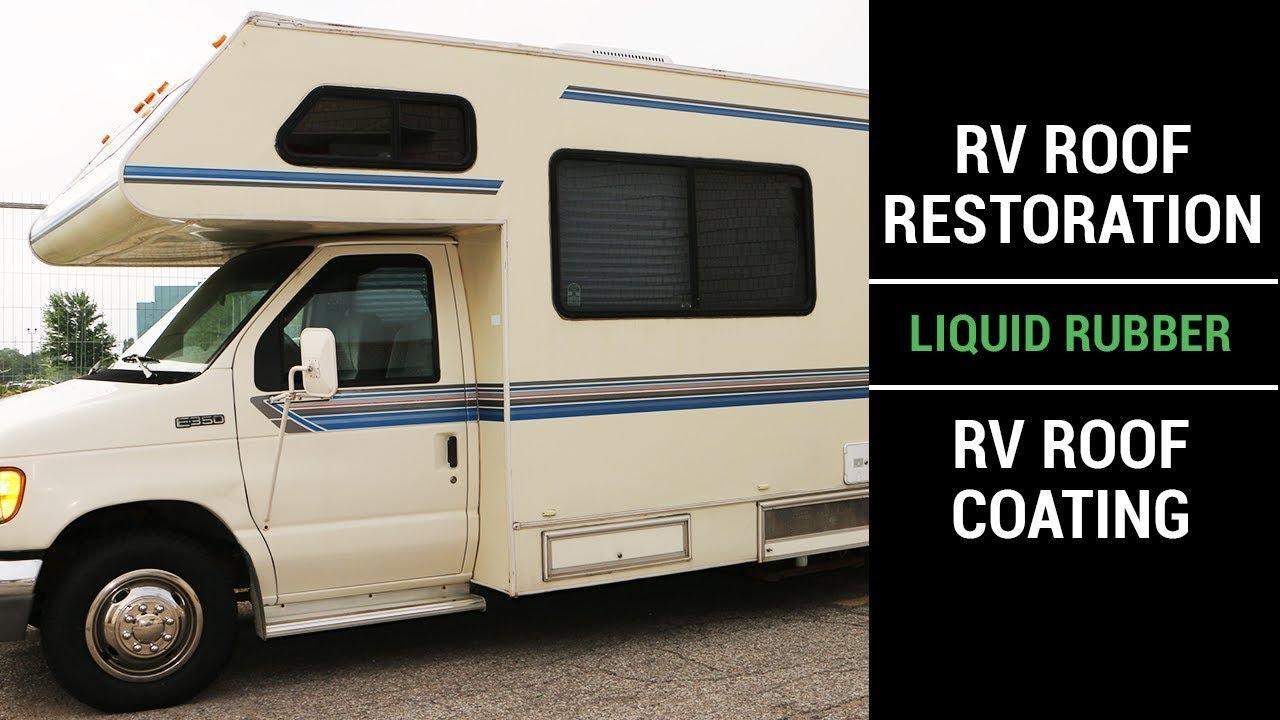Shower Liners - Liquid Rubber Coating – Liquid Rubber Online