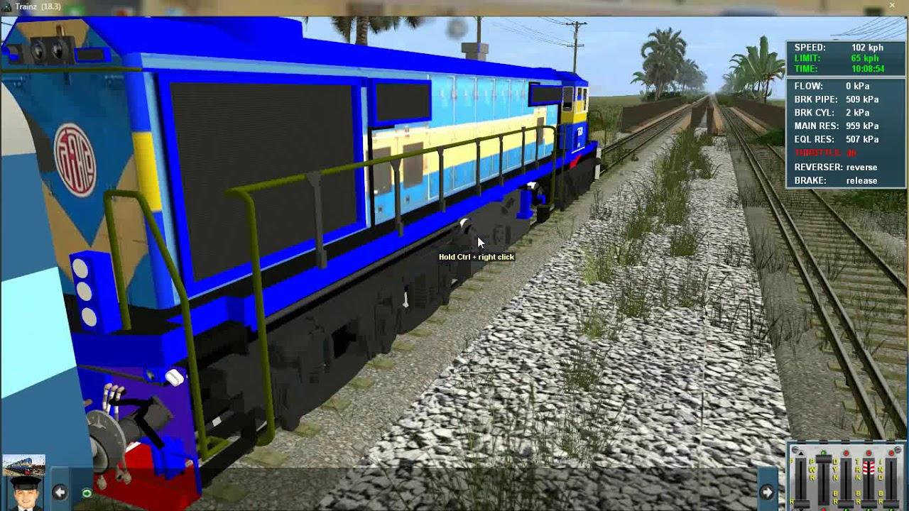 bangladesh train first game