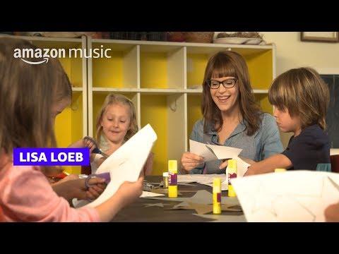 Lisa Loeb - 'Twinkle, Twinkle Little Star' | Amazon Music