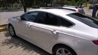 Otopark.com & Solaris Güneş Arabaları Ekibi Söyleşisi