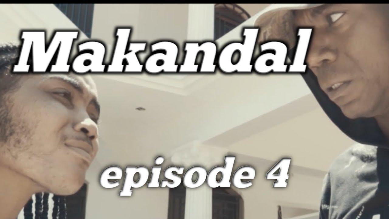 Makandal episode 4- Biie- Makandal