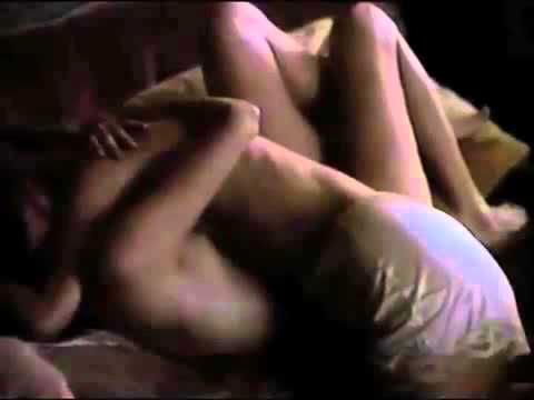 sex lesbian kiss from YouTube · Duration:  2 minutes 39 seconds