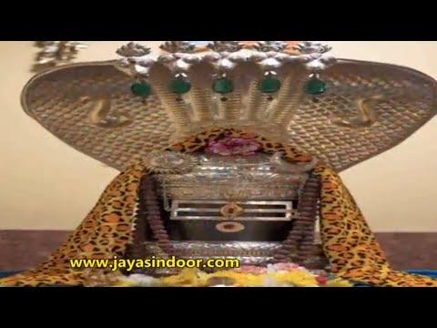 Lord shiva most powerful MOST POPULAR SONG OF LORD SHIVA చూడాలి అబిషేకం Jayasindoor Siva Bhakthi
