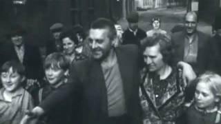 Degenhardt TV: Zündschnüre - Film und Song