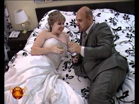 Первая брачная ночь.avi