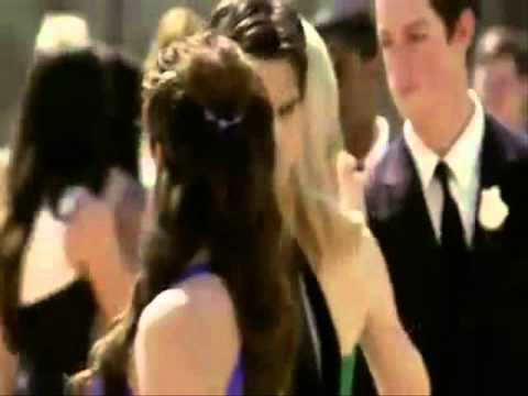 Elena  Damon 9829 for ever feat Gwen Stefani