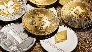 The Secret History of Cryptocurrency - John Brisson on The Farm
