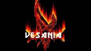 Vesania - Rest in Pain