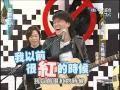 2006.03.30康熙來了之康永當家完整版 成名曲 一次聽個夠-周華健