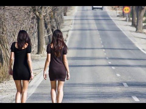 Besançon Rencontres Pour Sexe