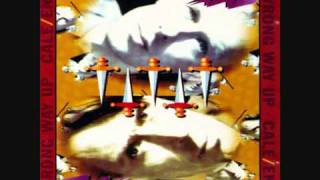 Brian Eno & John Cale - Cordoba (Wrong Way Up)