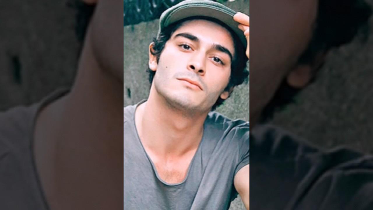 Dünyanın En Yakışıklı 10 Erkek Türk ünlüleri Youtube