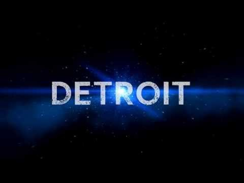 Detroit RolePlay SA:MP