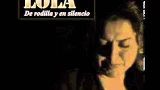 06.Lola - Todo esto