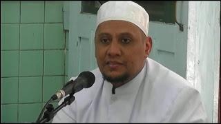 Video Majelis Salaf Rouhah kajian ihya'ulumuddin oleh Ustadz Alwi bin Ali Alhabsyi Kamis 13 Juli 2017 download MP3, 3GP, MP4, WEBM, AVI, FLV Agustus 2018
