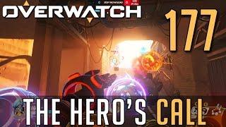 [177] The Hero