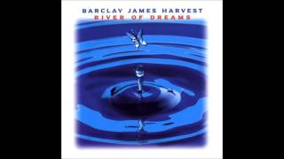 Watch Barclay James Harvest River Of Dreams video