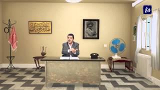 تطعيج وزاري