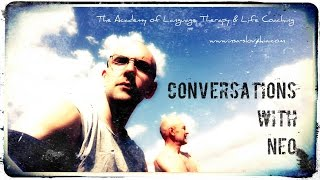 Matrix Conversation: Part 5 - The Meaning Of Rich & Poor