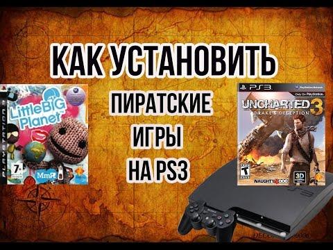 PS Vita, PS4, PlayStation VR, новости PS Vita и PS4, PS