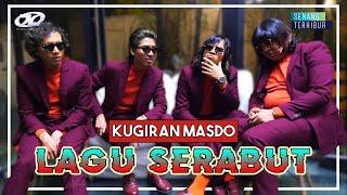 Download Mp3 Lagu Serabut - Kugiran Masdo | #ajl34