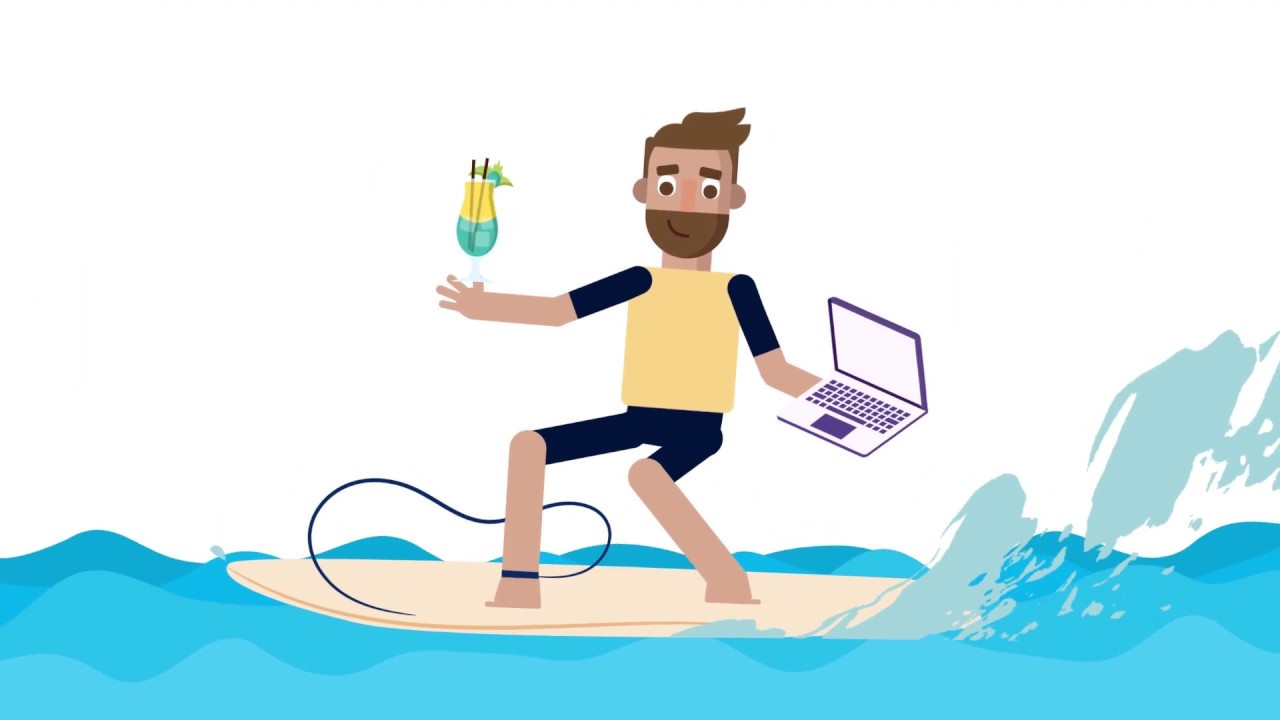Automation for Jira | Automation for Jira