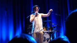 Download Video Lukas Graham - Seven Years Old (NEW SONG) - 13.04.2013 Deutsches Haus Flensburg MP3 3GP MP4