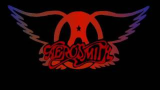 Watch Aerosmith Waynes World Theme video
