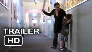 The Board of Education Official Trailer #1 (2012) HD Movie