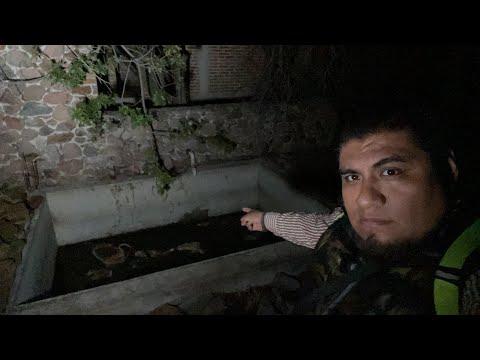10 Momentos de MIEDO cuando captan Aterradores FANTASMAS | parte 3 from YouTube · Duration:  11 minutes 55 seconds