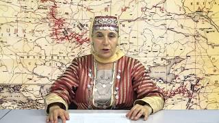Արեւմտյան Հայաստանի կառավարության դիմումը՝ ՄԱԿ