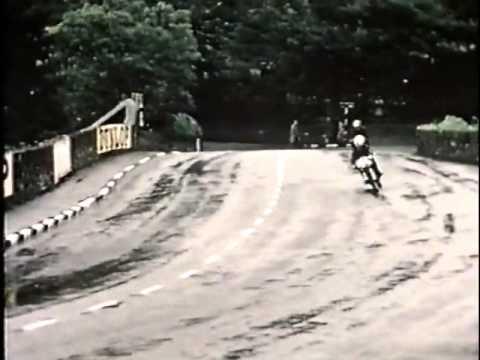 Les Fabuleuses Moto Italiennes de Grand Prix