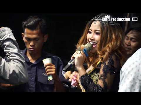 Kawin Sedina - Anik Arnika Jaya Live Desa Kendal Astanajapura Cirebon