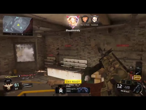 Road to Dark matter bad idea????? #1
