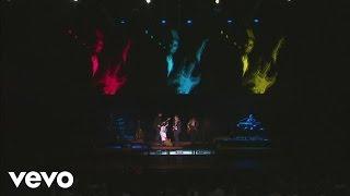 Sasha, Benny y Erik - Cielo (En Vivo Desde el Auditorio Nacional)