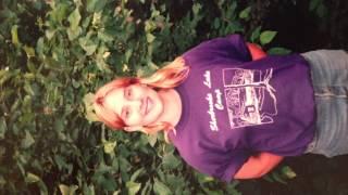 Sherbrooke 50 Years Final Video