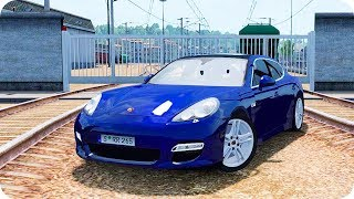 "[""ets2"", ""euro truck simulator 2"", ""ets"", ""racing"", ""illegal racing"", ""cars"", ""Porsche"", ""Panamera"", ""ETS2"", ""Euro Truck Simulator 2"", ""b00stgames"", ""B00STGAMES"", ""ets2 porsche"", ""acceleration"", ""top speed"", ""dlc"", ""map"", ""italia"", ""italy"", ""porsche cayen"