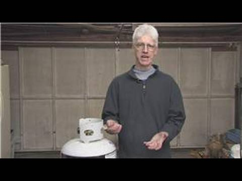 home repair tips what is the difference between propane. Black Bedroom Furniture Sets. Home Design Ideas