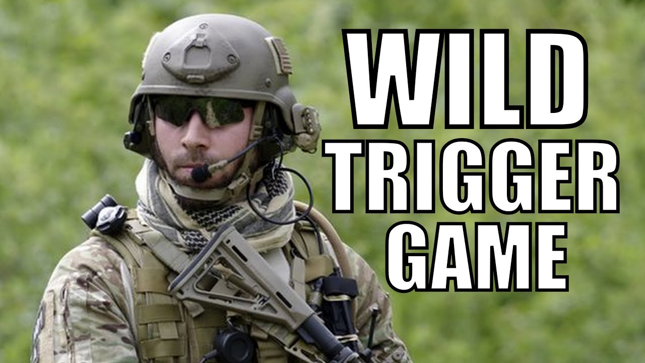 Préférence waterwood by wild trigger [MSK-TEAM / Hamza ] Airsoft le 10/06  HK12