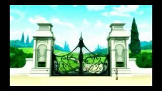 Fandub Latino  -Shounen Maid Kuro kun- (OVA HARD YAOI)