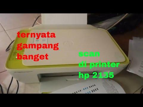 cara-mudah-scan-dokumen-pada-printer-hp-2135